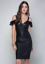 cocktail dresses club dresses for bebe