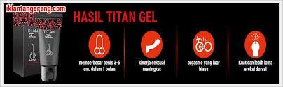 titan gel tangerang jual titan gel di tangerang asli murah