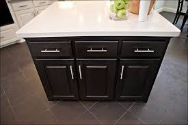 Bathroom Vanity Backsplash by Kitchen Kitchen Backsplash Designs Ideas Porcelain Tile