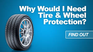 bmw tire protection plan worth why would i need tire wheel protection