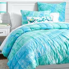 Tie Dye Bed Sets Tie Dye Quilt Backing Tie Dye Bed Sheet Set Custom Made One Of A
