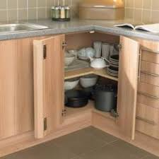 Blind Corner Kitchen Cabinet Ana White Build A 42