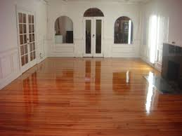 35 best laminate flooring images on pinterest laminate flooring