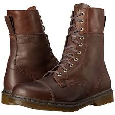 Wyoming travel shoes images Best 25 dr martens mens boots ideas martens style jpg
