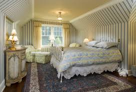 Romantic Master Bedroom Decorating Ideas by Bedroom Unusual Kids Bedroom Designs Spare Bedroom Ideas Bedroom