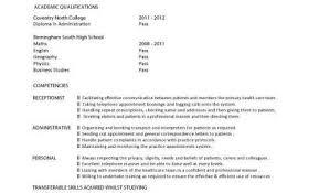 Help Desk Resume Examples by Help Desk Resume It Help Desk Cover Letter Resume Help For High