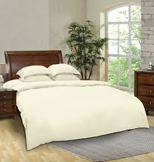 mrs cocagne collection bed linen bed sheets