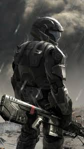 25 best halo 4 pc ideas on pinterest halo 4 games halo
