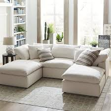 Sectional Sofa With Chaise Envelop Small Chaise Sectional