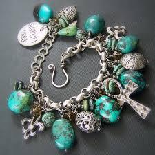 handmade charm bracelet images 3277 best diy bracelets images arm candies charm jpg
