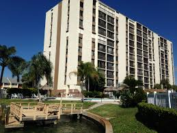 255 dolphin point dolphin cove condos clearwater beach