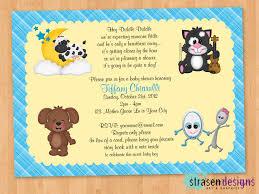 nursery rhyme baby shower vintage nursery rhyme baby shower invitations baby showers ideas