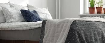 Forever Bed Frame Warranty Nectar Sleep