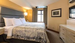 two bedroom suite crystal lodge u0026 suites