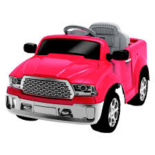 best ride on cars 12v mud truck electrical car