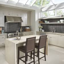 used kitchen cabinets pittsburgh kitchen cabinet world pittsburgh used kitchen cabinets for sale pa