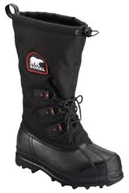 s glacier xt boots sorel glacier xt waterproof insulated buckle pac boots for