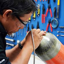 goodrich component maintenance manual repair station u2013 bf aerospace