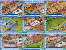 virtual families 2 our dream house game free download full version