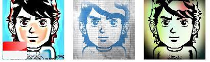 nama aplikasi untuk membuat foto menjadi kartun 2 cara mudah edit foto menjadi kartun kutazo net