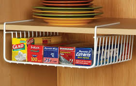 plastic wrap storage kitchen wrap organizers home decorating