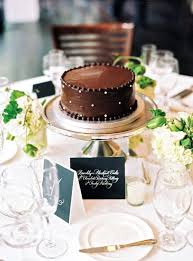 cake centerpiece wedding cake centerpieces food photos