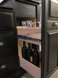 Repurpose Changing Table by Changing Table Repurposed Into A Wine Bar Entri Ways