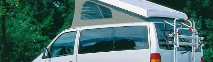 Mercedes Vito Awning Campervan Conversions Shop Roofs For Camper Vans Mercedes Vito