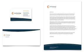 letterhead templates for pages free letterhead templates 400 letterhead exles
