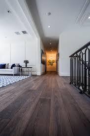 max hardwood floors home