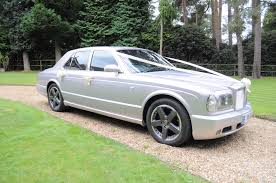 wedding bentley hire a classic car canford wedding exhibition 28 01 2018