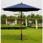 thatch umbrellas thatched umbrellas tiki umbrellas