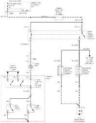 2006 honda ridgeline wiring schematics wiring diagram simonand