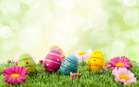 590 easter hd wallpapers backgrounds wallpaper abyss