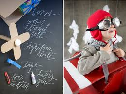 Airplane Halloween Costume 25 Airplane Costume Ideas Cardboard Airplane