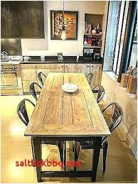 meuble cuisine industriel meuble cuisine industriel obtenez une impression minimaliste