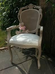 mejores 117 imágenes de chic boutique furniture en pinterest