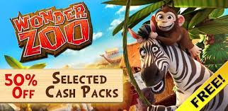 download game android wonder zoo mod apk wonder zoo animal rescue apk android free download feirox