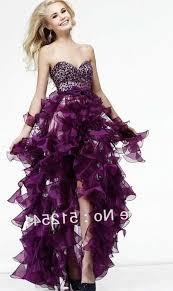 burlington coat factory party dresses vosoi com