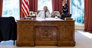 Oval Office Through The Years by Your 529 Plan Is Safe Here U0027s Why The White House Changed Course