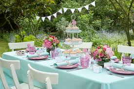 Home Interior Party by 1000 Ideas About Garden Parties On Pinterest Garden Party Garden