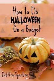 146 best halloween images on pinterest