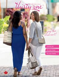 thirty one gifts 2015 summer collection ca by thirty one