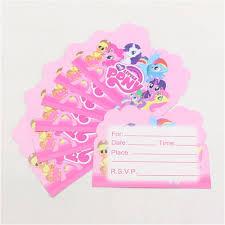 pink invitation card popular free invitation card design buy cheap free invitation card