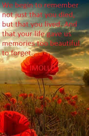 quotes images memorial words remembrance quotes for loved