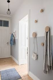 spiegel fã r flur der flur der erste eindruck zählt interiors and apartments