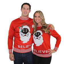 sweater ideas best sweater ideas tipsy elves