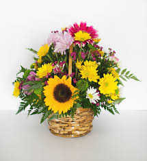 flowers arrangement seasonal fresh cut flower arrangement wayne unc health care