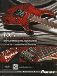 rg series ibanez wiki fandom powered by wikia