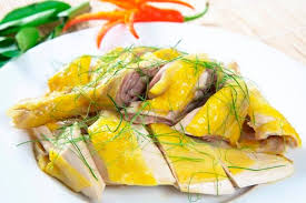 cuisiner lentilles s鐵hes top 10 boiled chicken dishes posts on